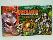 Predatorsetgaloob