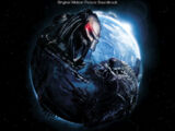 Aliens vs. Predator: Requiem (soundtrack)