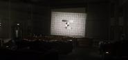 Corporate Lockdown - Cinema