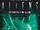 The Complete Aliens Omnibus: Volume 4