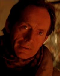 Michael Weyland
