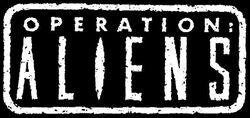 Op-Aliens logo