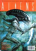 AliensMagV1-13