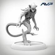 Avp-alien-royal-guard