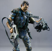 Aliens-hudson-neca-poe-ghostal-review-10