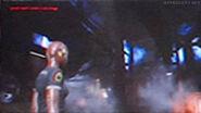 AlienIsolationFeb2012