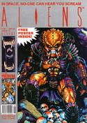 AliensMagV1-8