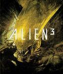 Alien 3 (2011 Blu-ray)