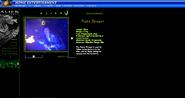 Screen Shot 2013-12-29 at 7.47.18 PM