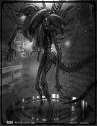 Alien5Xeno2