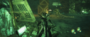 Aliens colonialmarines teamdeathmatch alien.jpg