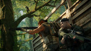 Predator-hunting-grounds-screen-03-ps4-us-19aug19