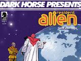 Aliens: Field Report