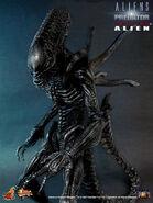 Mms54-alien7