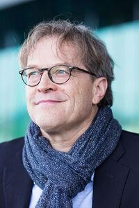 Ludwig Wicki