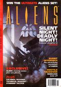 AliensMagV2-18