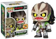 Funko-Pop-Predator-31-Predator-Bloody-2013-San-Diego-Comic-Con-Exclusive