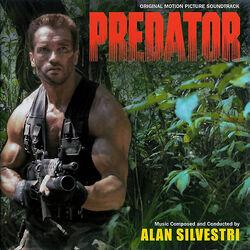 Predator Score 01