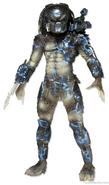 Water-emergence-predator-neca-predators-series-9-action-figure