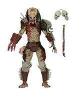 NECA Predator Bad Blood (1)