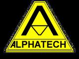 Alphatech Hardware Inc.