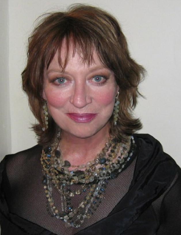 Veronica Cartwright twilight zone