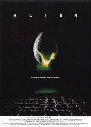 426px-Alien movie poster