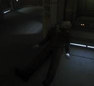 Corporate Lockdown - Dead Joe
