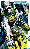 Joker Hybrid