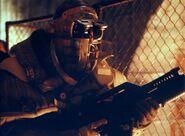 Alien-3-soldier