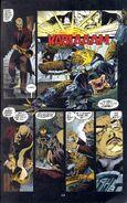 BatmanVsPredatorBook3-2-3