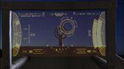 Firefly-weyland-yutani