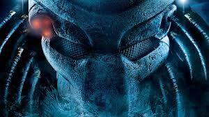 Fichier:Predator.jpg