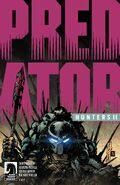 Predator - Hunters II 2 (official)