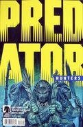 Predator hunters 4 var