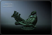 800px-AliensCrucibleConceptArt65