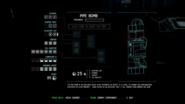 Blueprint of Pipe Bomb