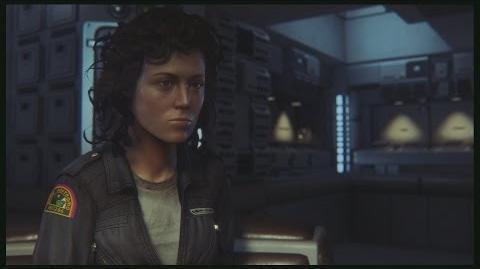 Amanda Ripley-McClaren