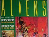 Aliens (1997 magazine)