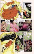 Supermanvspredator24