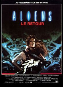 Aliens-le-retour-affiche