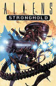 Aliensstrongholdcover