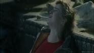 Adele Rousseau Convulsing