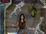 Alien Resurrection (Kenner)