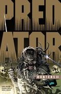 Predator - Hunters II (TPB)