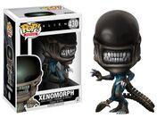 Funko-Pop-Alien-Covenant-430-Xenomorph