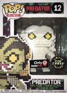 Funko-Pop-8-Bit-12-Predator-Glow-in-the-Dark-Chase-Variant-2017-Black-Friday-GameStop-Exclusive-e1511837337626