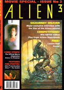 Alien3Mag2
