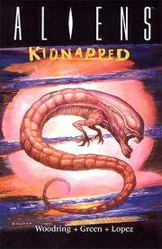 AlienskidnappedTPB