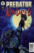 Predator Kindred 2